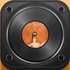 Audiograbber pentru Windows 7