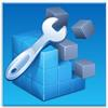 Wise Registry Cleaner pentru Windows 7